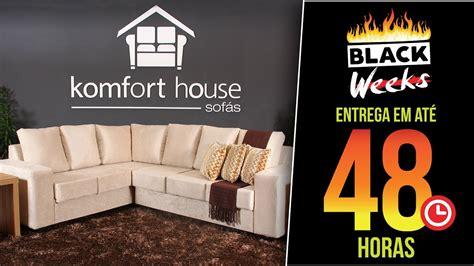 komfort house sof 225 s black friday 3
