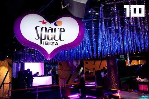 Space Ibiza Room by Room18 Picture Of Room18 Taipei Tripadvisor