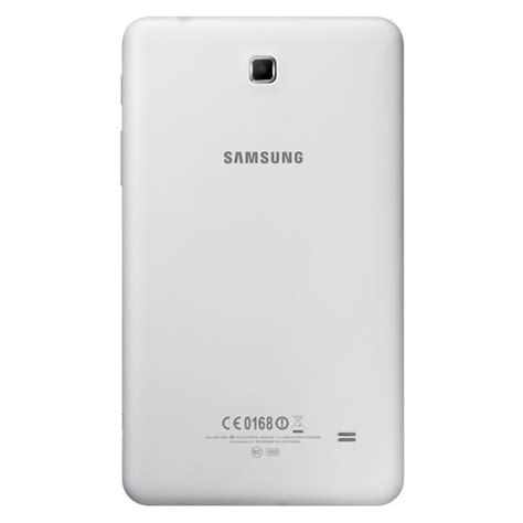 Samsung Tab 4 Termurah tablet samsung galaxy tab 4