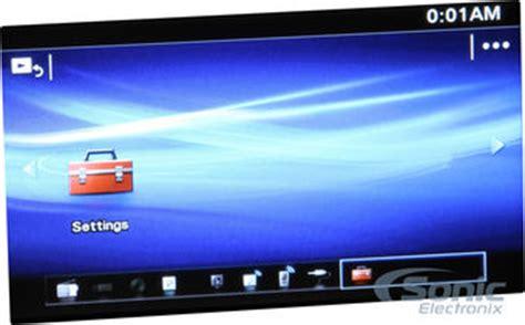 Sonic Electronix Gift Card - sony xav 68bt 6 2 quot dvd mp3 usb stereo w 50 sonic electronix gift card