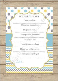 baby shower templates for mac pages clothesline baby shower template invitation edit yourself