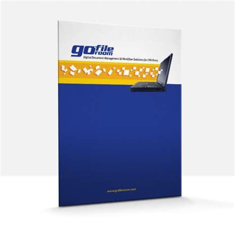 go file room loop design go file room pocketfolder