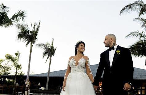 nicky jam y su nueva novia brihanna youtube nicky jam habla de su esposa es la 250 nica persona que me