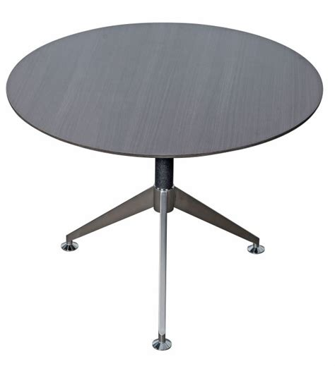 Circular Boardroom Table Designer Circular Boardroom Table Sax Office Reality