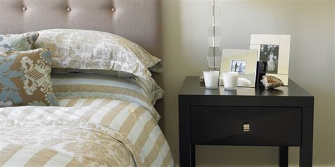 how to pick bed sheets how to choose the best bed sheets huffpost