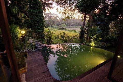 airbnb lucu di jakarta 14 vila di bali yang akan memikat anda dengan pemandangan