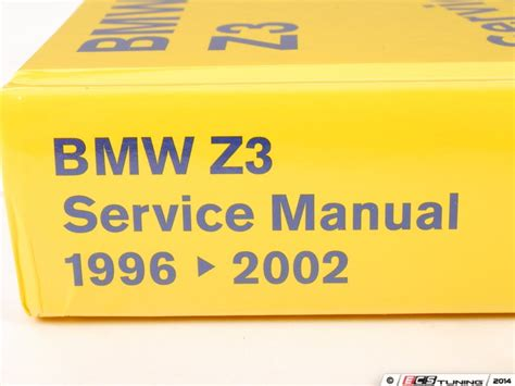 service and repair manuals 1998 bmw z3 on board diagnostic system service manual 1998 bmw z3 service manual free printable bmw z3 service manual 1996 2002 xxxbz02