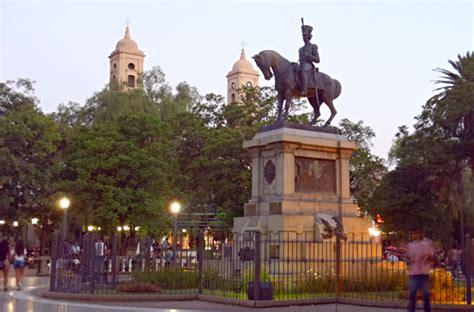 imagenes historicas de san luis plaza pringles fotos de san luis archivo wa 1621