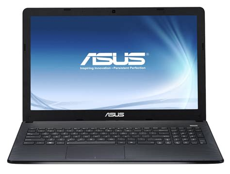 Laptop Asus Amd Second asus x501u xx050h cheapest laptop amd dual 4gb 320gb hdmi 15 6 quot windows 8 ebay