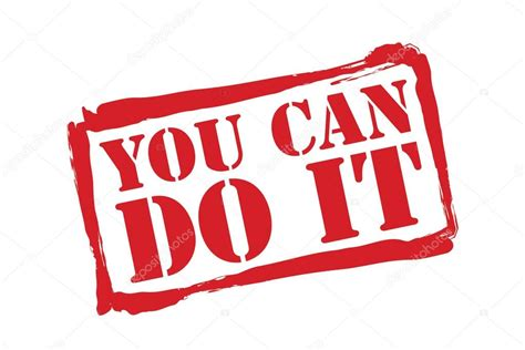 you can do it rubber st vector a white