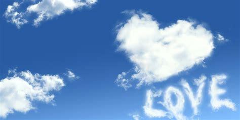 imagenes fondo de pantalla romanticas fondos de pantalla de amor imagenes fotos wallpaper