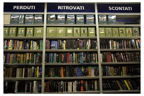 libreria libraccio torino libraccio torino giacimenti urbani