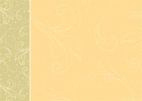 Wedding Invitation Design Background by Beautiful Wedding Invitation Background Designs Weneedfun