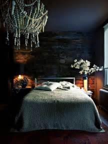 sensual bedroom gallery for gt sensual bedrooms