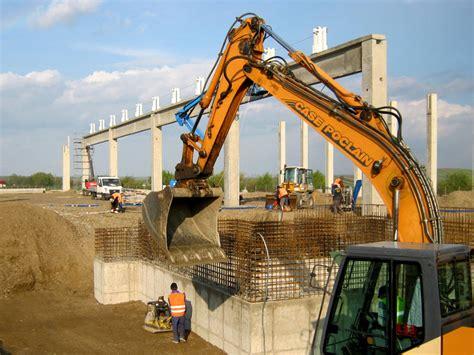 civil contractor civil constructions