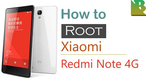 redmi note 4g pattern unlock how to root xiaomi redmi note 4g and install twrp recovery