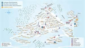 Washing A Duvet L Ours Blanc Ski Apartments Alpe D Huez Pierre Amp Vacances
