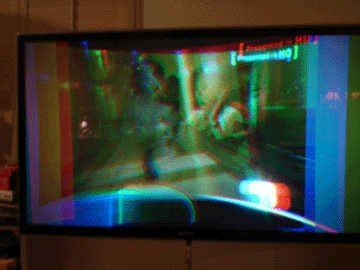 65 inch mitsubishi tv problems 65 inch mitsubishi projection tv picture problem fixya