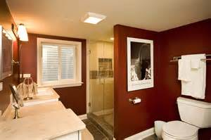 basement bathroom renovation ideas bathroom renovation ottawa bathroom remodeling ottawa