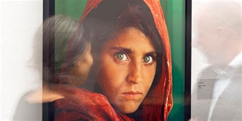 steve mccurry photo editing scandal business insider