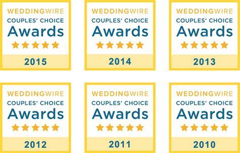 Weddingwire Vs The Knot by Weddingwire Canada Find A Wedding Ideas 2018