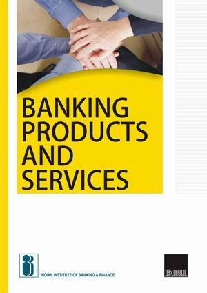 selling bank products and services investment quotes about investment banking