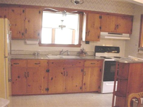 cedar kitchen cabinets cedar kitchen cabinets rooms