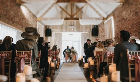 Function Rooms In Grimsby by Healing Manor Hotel The Barn Wedding Venue Near Grimsby