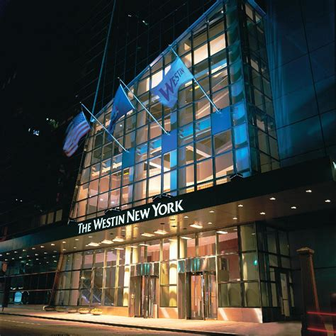 new york inn hotel cloud strategies