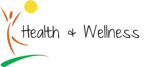 Health And Wellness official site of april sims