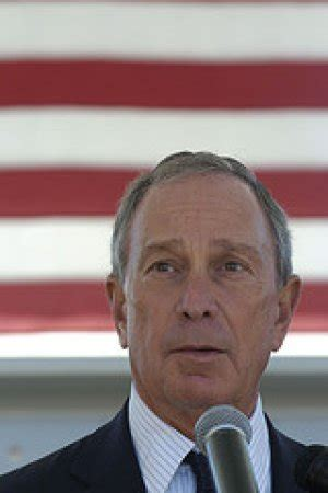 Bloomber Import bloomberg to urge u s carbon tax