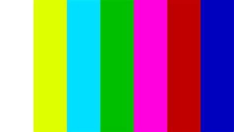 smpte color bars smpte color bars transition alpha channel 1080p quot smpte