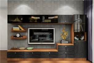 tv cabinet wall gray tv wall and custom tv cabinet download 3d house
