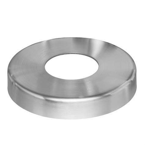 stainless steel sink cover plate stainless steel cover plate