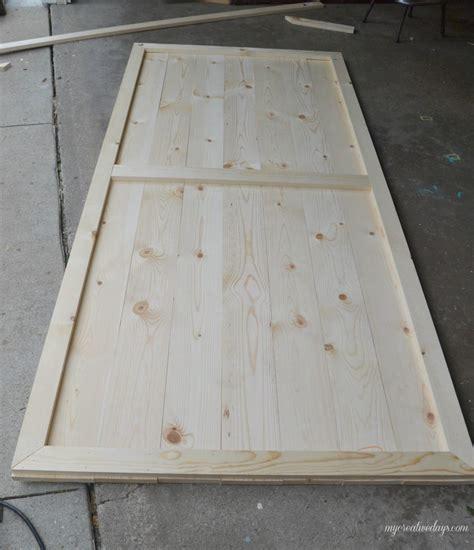 sliding closet doors diy diy sliding closet door hardware that is inexpensive and easy