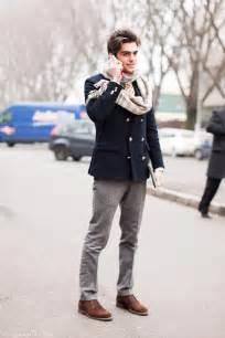 Men s coats looks amp styles wardrobelooks com