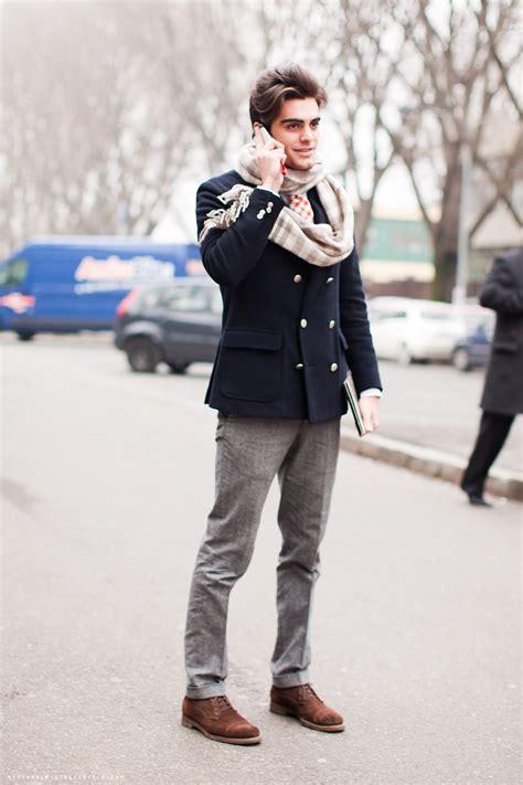 s coats looks styles wardrobelooks