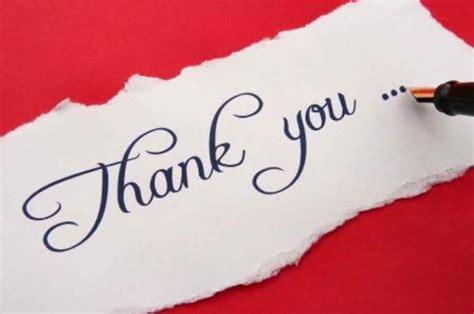gambar gambar mengenai ucapan terima kasih untuk guru newhairstylesformen2014