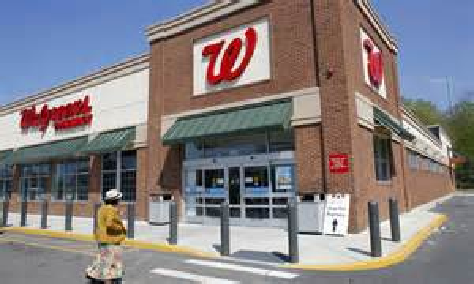 walgreen turns inversion to cut tax bill daily mail
