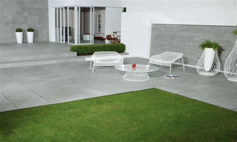 patio tiles concrete images