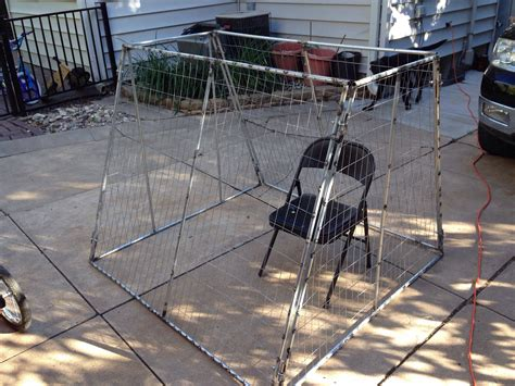 homemade goose hunting layout blinds homemade portable duck blind plans homemade ftempo