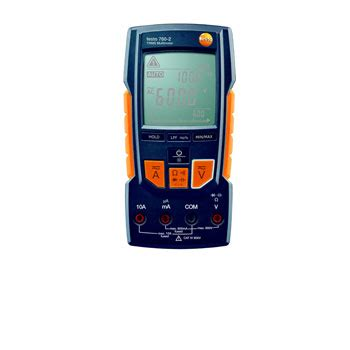 electrical testo testo electrical measurement