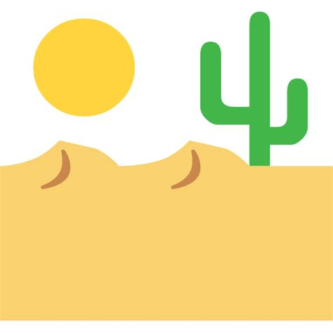 island emoji desert island emoji for facebook email sms id 557