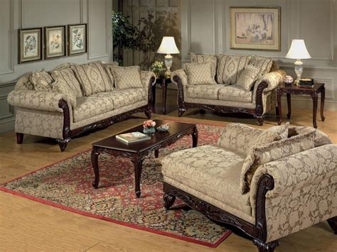 serta living room furniture chelsea clarissa serta kelsey 3 piece living room set home