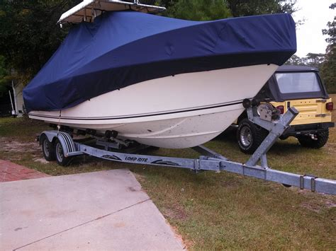 bowrider boat conversion 1967 seacraft bowrider conversion to bay style boat the
