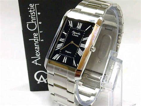 Harga Jam Tangan Wanita Versace Original jual jam tangan murah kualitas import grosir jam tangan