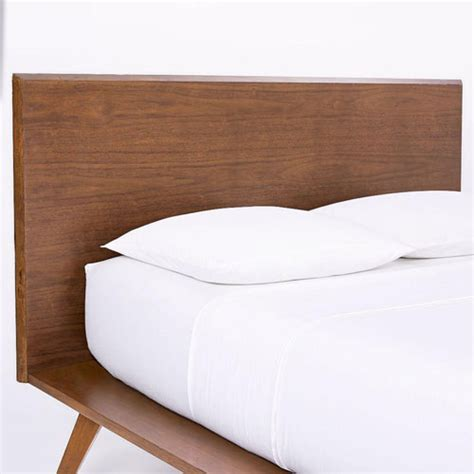retro bedroom retro bedroom mid century platform bed at west elm