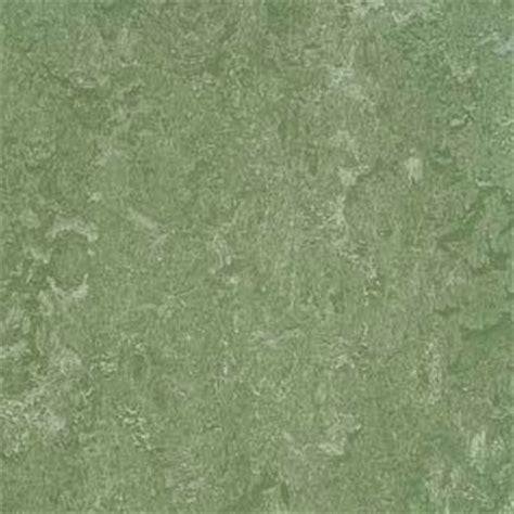 Forbo Marmoleum Composition Tile (MCT) Jade