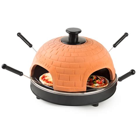 stove top pizza oven pizza maker ukappliancesonline com