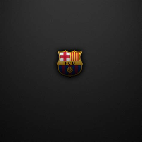 fc barcelona wallpaper ipad free wallpapers for ipad june 2013